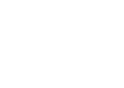 Berendowicz&Kublin