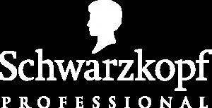 schw-logo-wh-1